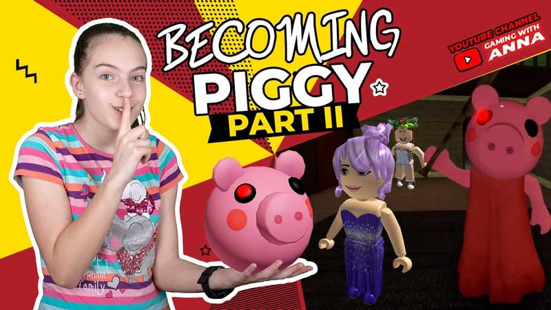 BECOMING-PIGGY-OMG-2020