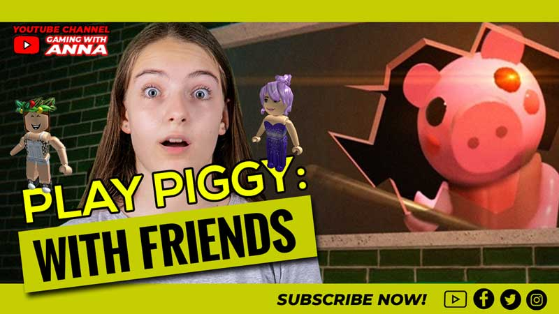 PIGGY-ROBLOX-OMG-Scary