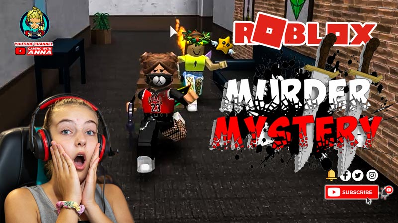 ROBLOX-MURDER-MYSTERY-2-prismatic-knife-godly—murder-mystery-2