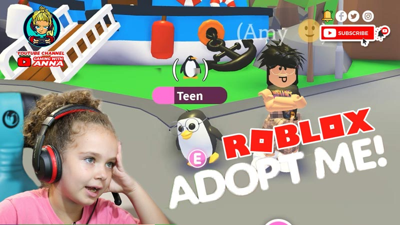 I-have-a-ride-penguin-in-adopt-me-roblox