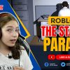 roblox the stanley parable gameplay | gwa